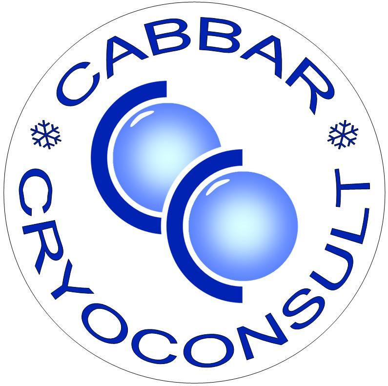Cabbar Cryoconsult B.V.